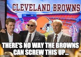 Cleveland Brown Memes - cleveland browns memes draft browns best of the funny meme