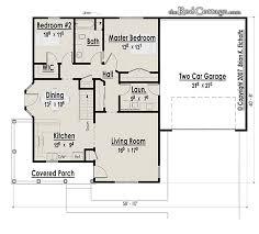 custom design floor plans the cottage floor plans home designs commercial buildings