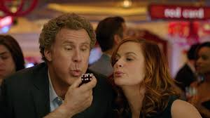 The Houes by Will Ferrell And Amy Poehler Lose Big In Gambling Comedy U0027the