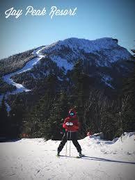 Vermont cheap travel images 538 best i love vermont images vermont manchester jpg