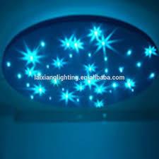 roof ceiling designs shooting star u0026 twinkle roof ceiling design sky ceiling light