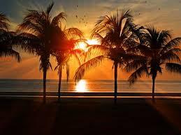 beachfront venice island condo lanai homeaway golden beach
