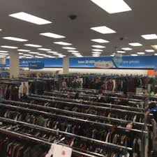 ross dress for less 42 photos 53 reviews s clothing