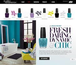 color trend yotrio blog