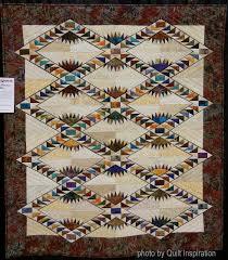 Navajo Rug Song Southwestern Quilts Quilt Inspiration Bloglovin U0027