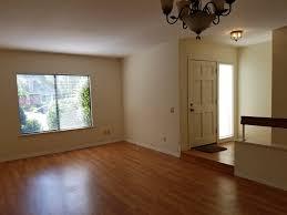 Sutter Oak Laminate Flooring Placer County Real Estate News