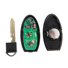 nissan rogue key fob battery replacement popular smart key nissan murano buy cheap smart key nissan murano