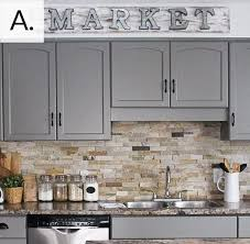 kitchen cabinet colors trends what diy kitchen cabinet color will be the next trend