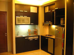 sink pendant lighting remodel ideas wooden kitchen cabinet design