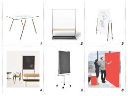 Studio Trends 46 Desk Dimensions by Furniture Design Trends From Neocon 2016
