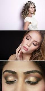 makeup classes westchester ny learn how to enhance your beauty with makeup classes from