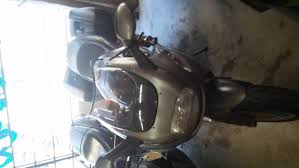 ducati monster 998 motorcycles for sale