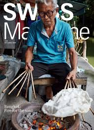 belã ge fã r balkone swiss magazine february 2017 by swiss issuu