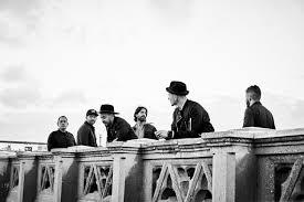 Linkin Park Linkin Park Wbr Press