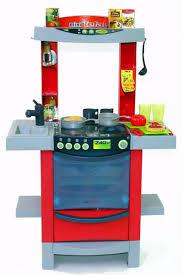 kinder spiel küche tefal mini electronic küche smoby kinder spielküche zubehör