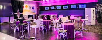 sweet 16 party venues sweet 16 venue quinceanera party space new jersey sweet 15 s