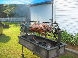 fire pit grill table combo fire pit grill table combo elegant 60 best bbq images on pinterest