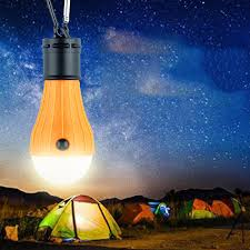 Hanging Tent by Popular Portable Tent Hanging Night Lamp Buy Cheap Portable Tent