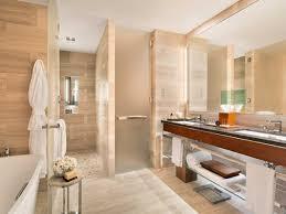 Bathrooms In Nyc Agreeable Best Hotel Bathrooms In Nyc Public Shower Lobby Bathroom