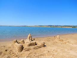 South Dakota beaches images 7 gorgeous beaches in south dakota to visit this summer jpg