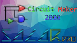 download circuit maker 2000 full 64 bit 32 bit windows xp 7 8 8 1