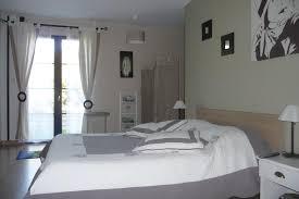 chambre d hote rousset chambres d hôtes l oléa de romane chambres d hôtes rousset les vignes