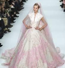 robe de mariã e haute couture sublimes les robes de mariée haute couture mariage be