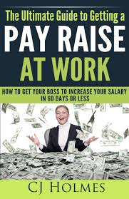the ultimate guide on how to find cheap flights dang cheap ceo salary increase find ceo salary increase deals on line at