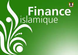 chambre de commerce franco arabe conseills réseaux h2i consulting conseils gestion export