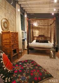 home design italy style decor inspiration at home with idarica gazzoni italian fabric