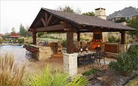 outdoor kitchen pictures design ideas outdoor kitchen designs metal chrome pendant l white bar stool