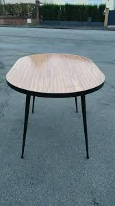 table encastrable cuisine table de jardin encastrable élégant table de cuisine ovale