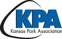 about us kansas association of kansas pork association kansas farm food connection