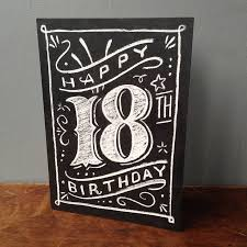 the 25 best 80th birthday quotes ideas on pinterest 80th