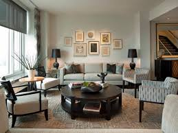 home design and decor elegant penthouse redesign michael abrams hgtv