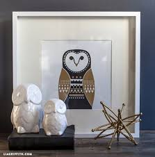 Foxy Metal Owl Wall Decor 268 Best User Projects U003c3 Home Decor Images On Pinterest Diy