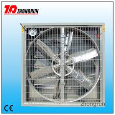 shutter exhaust fan 24 kitchen exhaust fan window automatic shutter exhaust fan buy