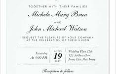 concert ticket invitation template musicalchairs us
