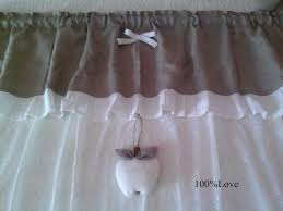 Immagini Tende Country by 100 Love Shop Tende Country Mantovane