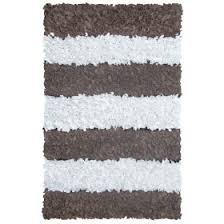 kids shaggy raggy rug rosenberry rooms