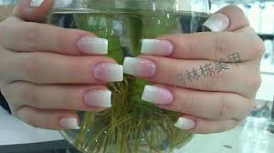 french manicure gel nails buy french manicure gel nails french