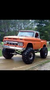 convertible jeep truck 22 best k5 blazer images on pinterest chevy blazer k5 cars and