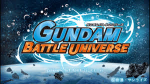 ppsspp apk best ppsspp setting of gundam battle universe ppsspp blue or gold