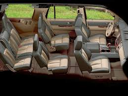 ford expedition king ranch 2014 ford expedition king ranch news reviews msrp ratings