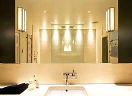bathroom pendant lighting ideas pendant lighting for bathroom vanity bartarin site