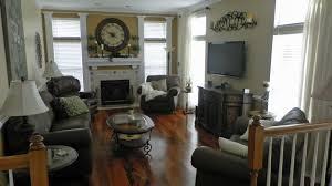 Furniture Pads For Laminate Floors Felt Pads Heavy Duty Adhesive Furniture Pads U2013 Floor Protector