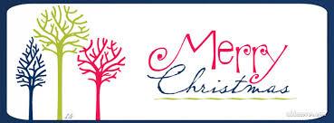 merry christmas modern merry christmas facebook covers merry christmas fb covers merry