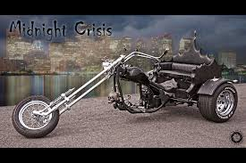 189 best trikes images on pinterest custom trikes motorcycles