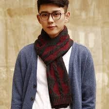 mens scarves buytra com