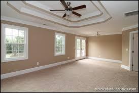 Types Of Ceilings | types of ceilings photos of ceiling styles